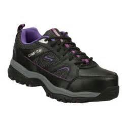 D Lites Skechers D Lites S R Service Women S Shoes Sneakersfab