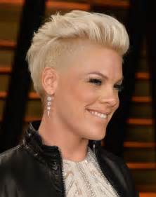 hairstyles short hair pink 90 most endearing short hairstyles for fine hair