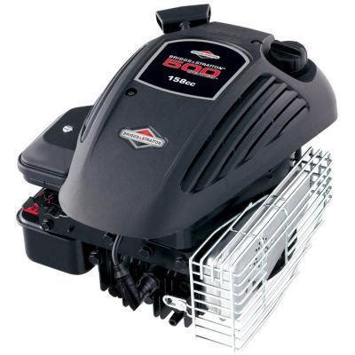 Briggs And Stratton 500 Series Top Selling Parts Engine