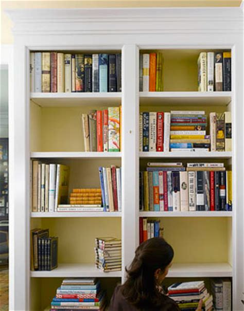 books for decorating shelves how to decorate a bookcase decorate shelves elizabeth