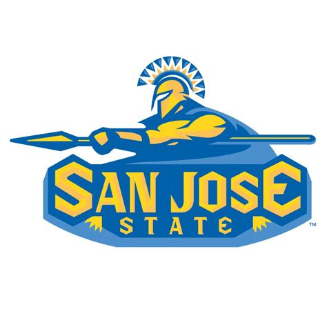 San Jose State Ranking Mba by Minority Serving Institutions With High Ranking Athletic