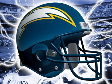 chargers sports free coloring pages of san diego chargers logo