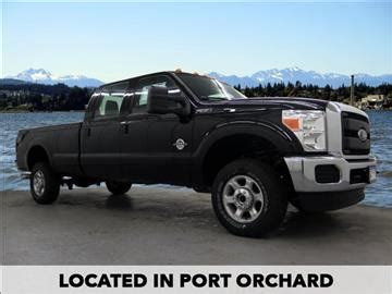cars for sale port orchard wa carsforsale