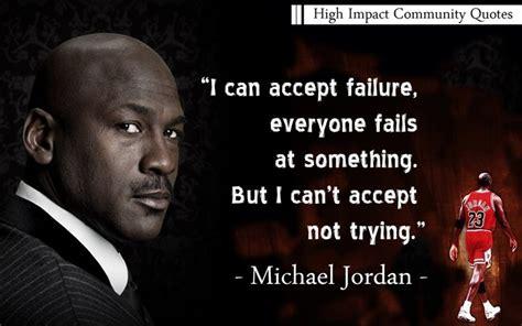 michael jordan biography quotes michael b jordan quotes quotesgram