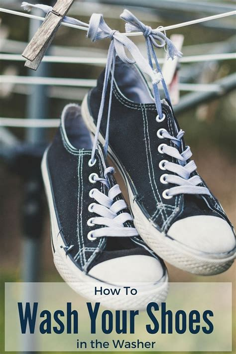 how to get odor out of shoes how to clean foot odor out of shoes style guru fashion