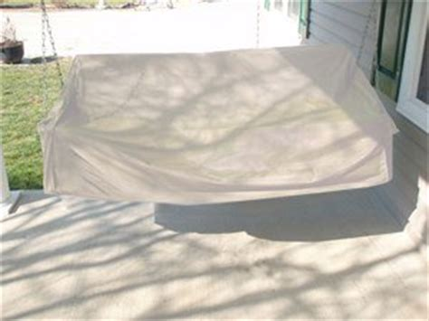 Outdoor Furniture Covers For Swings Gustitosmios Covermates Outdoor Furniture Covers