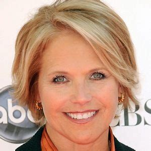 katie couric fox 17 best ideas about katie couric on pinterest diane