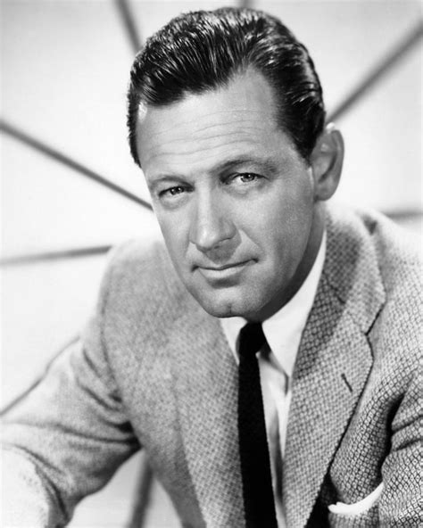was william holden william holden 1960 photograph by everett