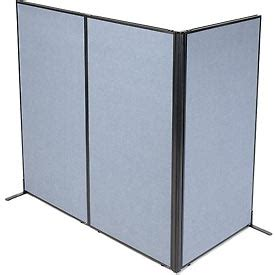 freestanding room dividers office partitions room dividers office partition