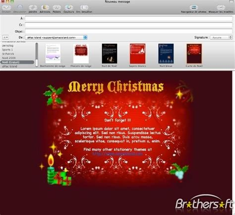christmas themes for emails christmas outlook template calendar template 2016