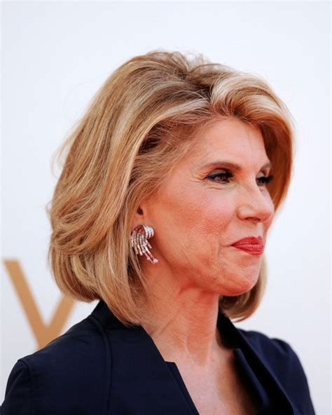 actress christine death classify polish american actress christine baranski