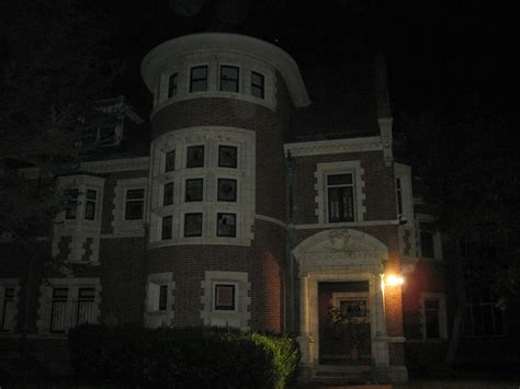 american horror story murder house address movie locations and more american horror story 2011