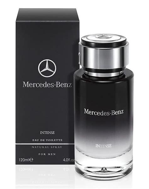 Parfum Mercedes mercedes mercedes cologne a fragrance