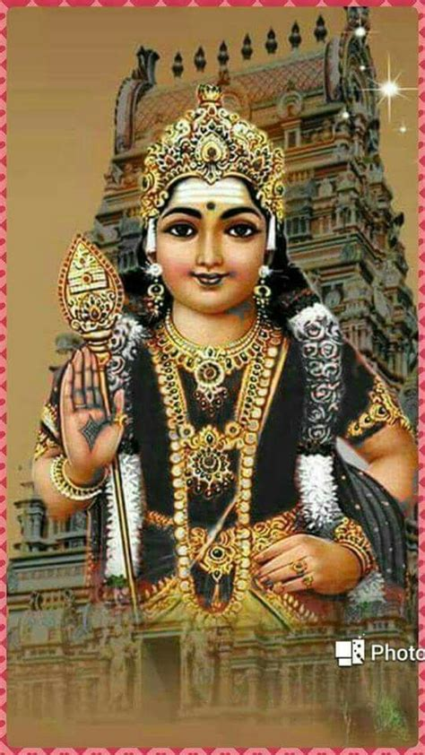 themes god murugan 838 best lord muruga images on pinterest