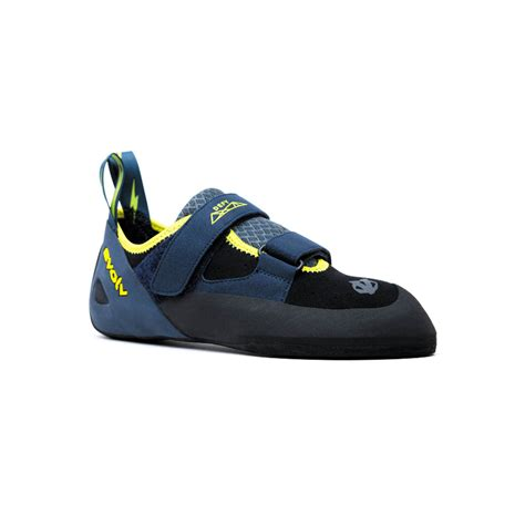 evolv defy climbing shoes evolv defy climbing shoe climbing shoes epictv shop