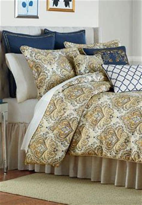 chateau comforter set biltmore bedding bath biltmore