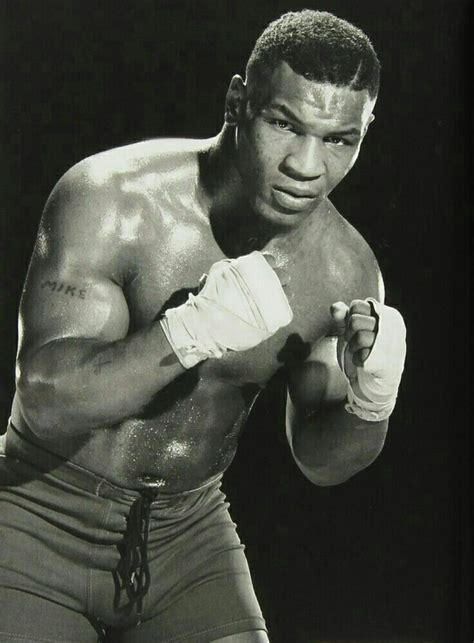 Mike Tyson To Be A by Best 25 Mike Tyson Ideas On Mike Tyson Fights