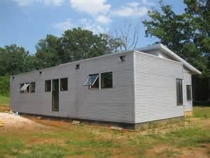 Wonderful Precast Concrete Homes Florida #6: Passive-solar-sip-prefab-house.jpg