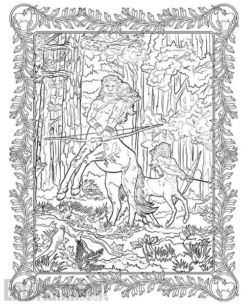 harry potter coloring book official harry potter coloring book pages miss adewa f59482473424