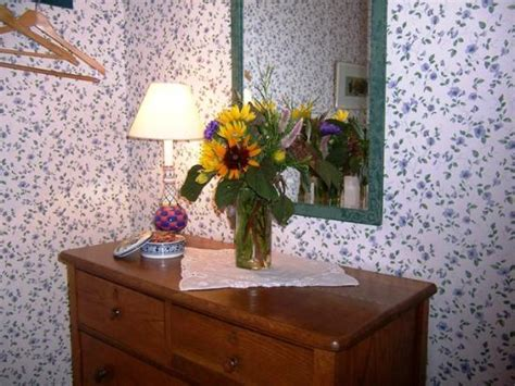 main street bed and breakfast main street bed and breakfast updated 2017 b b reviews