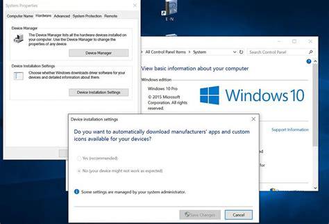 windows 10 operating system tutorial pdf apc ups driver download