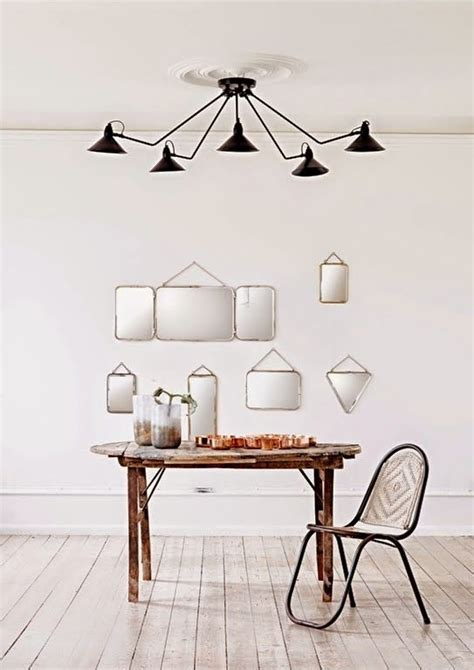 Miroir Style Industriel 203 by 52 Best Miroir Images On Mirrors For The Home