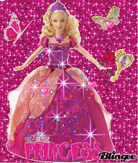 wallpaper barbie gif gambar wallpaper animasi barbie auto design tech