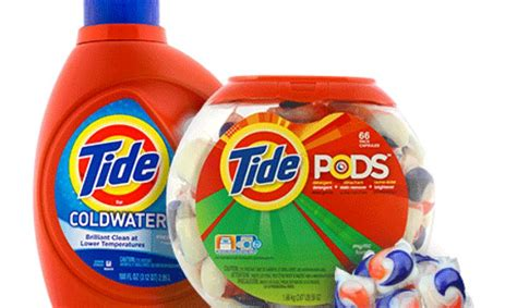 get free laundry detergent get your free tide laundry detergent get it free