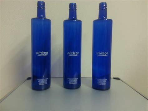 serigrafia bicchieri serigrafia tografia treviso sta su bicchieri bottiglie
