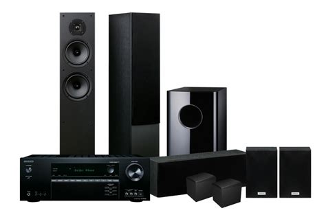 onkyo atmo 44pack 5 1 2 dolby atmos 174 home theatre speaker