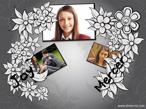 house of joy joy the house of anubis wallpaper 23181880 fanpop