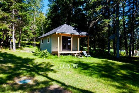 Rangeley Maine Cabins For Rent by The Lodge Cabin Rental 2 On Rangeley Lake