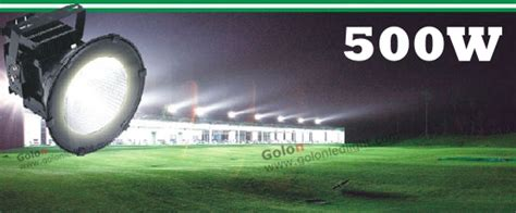 football stadium lights prices compare prices on stadium lights shopping buy low