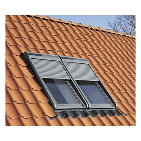 persianas para ventanas de tejado comprar persiana velux solar tienda velux precios