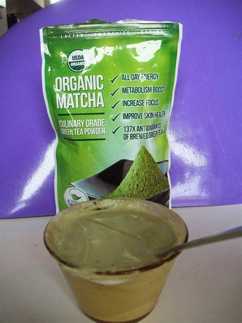 best green tea powder knows best organic matcha green tea powder the