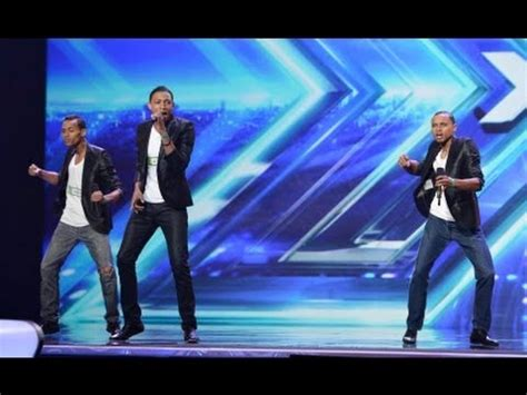 auditions the x factor usa 2013 youtube aknu the x factor usa 2013 auditions youtube