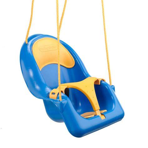 bucket swing home depot swing n slide playsets 1 person toddler coaster swing ne