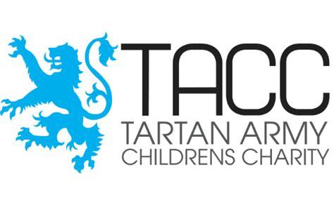 charity choice charity directory list of charities tartan army children s charity charities charity