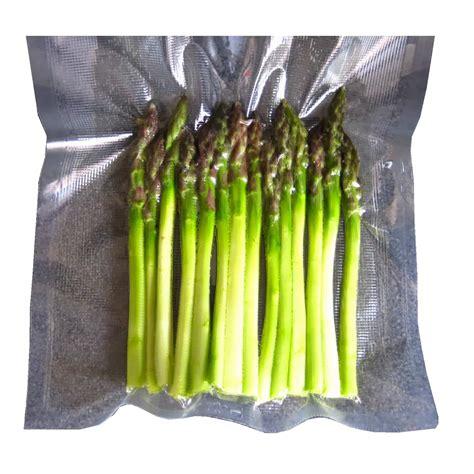 buste per sottovuoto alimenti buste e sacchetti per sottovuoto per alimenti