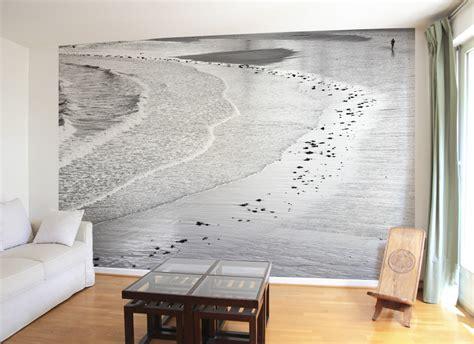 papier peint original d 233 coration murale en 233 dition limit 233 e papier peint