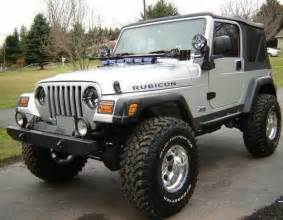 Jeep Definition 25 Best Ideas About Lifted Jeep Wranglers On