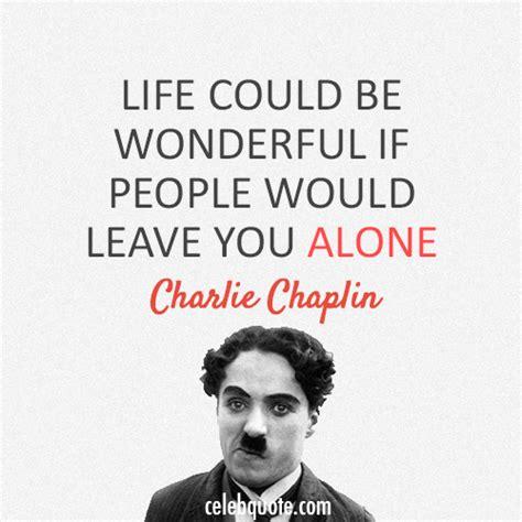 charlie chaplin biography in marathi charlie chaplin quotes celebquote
