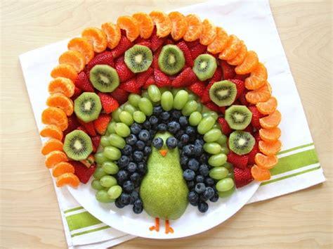 Obstplatte Anrichten by Best 25 Appetizers Table Ideas On Wedding