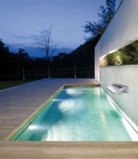 docce esterne docce esterne per piscine
