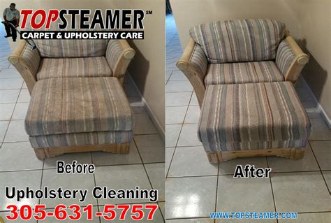 upholstery cleaning miami carpet cleaning fort lauderdale upholstery cleaning fort