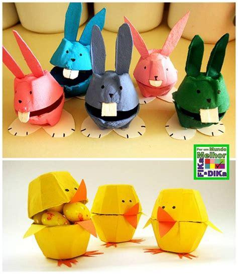 p de pap 8484646904 25 melhores ideias sobre artesanato com caixa de ovos no caixas de ovos arte com