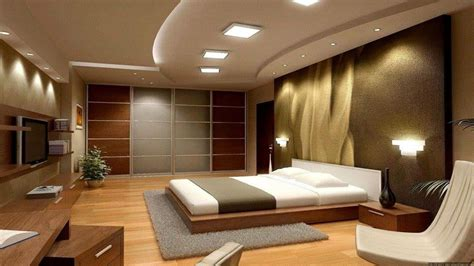 interior design lighting ideas jaw dropping stunning