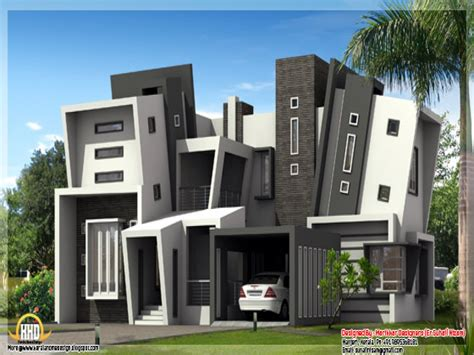 new home plans and prices unique modern house plans house plan ultra modern home