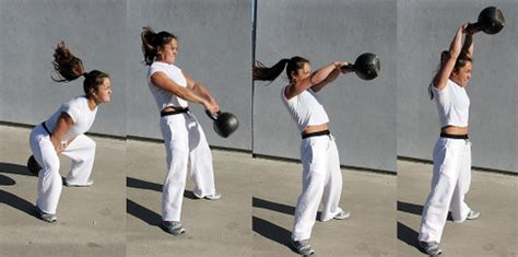 american kettlebell swing blog paleo personal training manchester