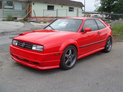 electronic stability control 1990 volkswagen corrado interior lighting service manual how to remove 1990 volkswagen corrado front bumper genuine bumpers front